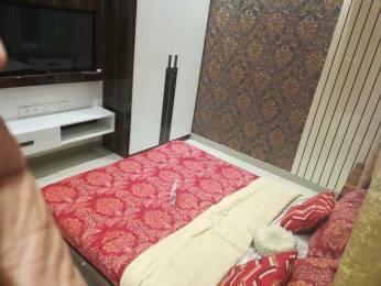 1091 sqft, 2 bhk Apartment in Builder Future Gen Apartments in Porur Porur, Chennai at Rs. 53.4481 Lacs