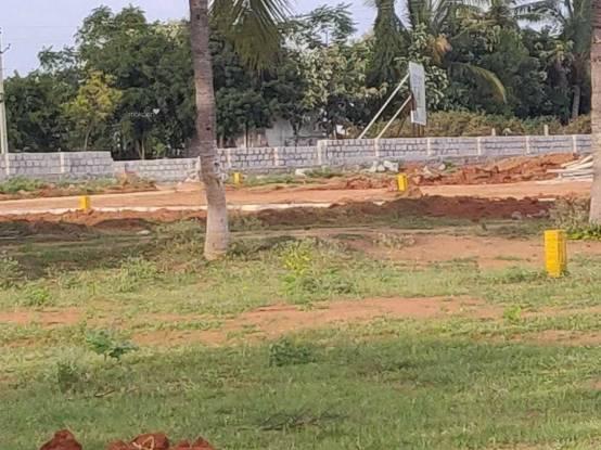 6750 sqft, Plot in Builder green filed ave Kandlakoya, Hyderabad at Rs. 1.1250 Cr