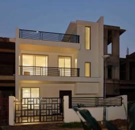1400 sqft, 3 bhk IndependentHouse in Gruhlaxmi Mahalaxmi City Phase 1 Bhokara, Nagpur at Rs. 53.0000 Lacs