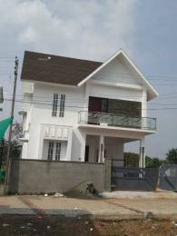 1725 sqft, 4 bhk IndependentHouse in Builder Project Kakkanad, Kochi at Rs. 68.0000 Lacs