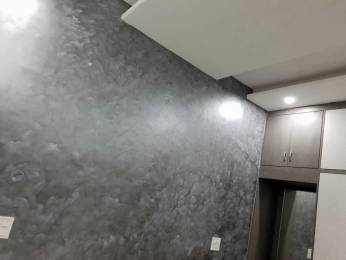 1000 sqft, 3 bhk IndependentHouse in Builder sigma 1 Patiala Highway, Zirakpur at Rs. 50.0000 Lacs