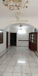 1100 sqft, 2 bhk BuilderFloor in Builder Project Malviya Nagar, Delhi at Rs. 30000