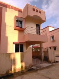 2200 sqft, 3 bhk Villa in Builder Project Bhubaneswar Road, Bhubaneswar at Rs. 55.0000 Lacs