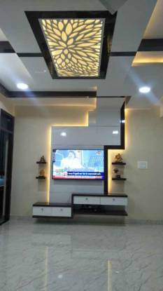 1400 sqft, 3 bhk BuilderFloor in Builder Maina residence Sector 6 HSR Layout, Bangalore at Rs. 50000