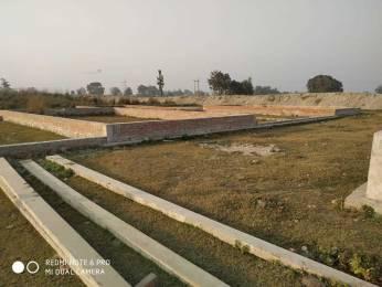 1000 sqft, Plot in Builder Dipshikha Enterprise Mirzapur Varanasi Road, Mirzapur at Rs. 7.0000 Lacs