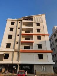 1885 sqft, 3 bhk Apartment in Builder vasanth Elite Kurmannapalem, Visakhapatnam at Rs. 69.7450 Lacs