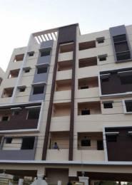 1365 sqft, 3 bhk Apartment in Builder Gajanana residency Madhurawada, Visakhapatnam at Rs. 46.4100 Lacs