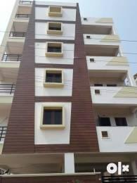 2139 sqft, 3 bhk Apartment in Builder Srinivasa nilayam sagarnagar Visakhapatnam, Visakhapatnam at Rs. 85.5600 Lacs
