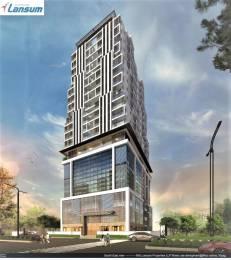 2900 sqft, 3 bhk Apartment in Builder Isukathota Maddilapalem, Visakhapatnam at Rs. 2.0300 Cr