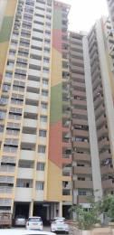 2049 sqft, 3 bhk Apartment in Builder Panorama Hills Yendada Yendada, Visakhapatnam at Rs. 79.9110 Lacs