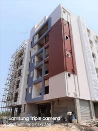 1885 sqft, 3 bhk Apartment in Builder Rupa Residency Yendada Yendada, Visakhapatnam at Rs. 73.5150 Lacs