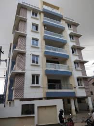 1500 sqft, 3 bhk Apartment in Builder Srinilayam seethammadhara Seethammadhara, Visakhapatnam at Rs. 97.5000 Lacs