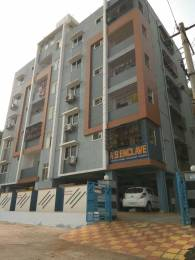 1515 sqft, 3 bhk Apartment in Builder AS Enclave seethammadhara Seethammadhara, Visakhapatnam at Rs. 98.4750 Lacs
