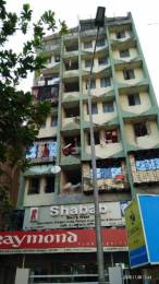 330 sqft, 1 bhk Apartment in Builder United Apartment Byculla, Mumbai at Rs. 40.0000 Lacs