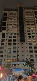 1750 sqft, 3 bhk Apartment in Ansal Heights Worli, Mumbai at Rs. 6.0000 Cr