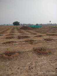 1800 sqft, Plot in Builder Vasavi Sandal County Narketpally, Nalgonda at Rs. 7.6000 Lacs