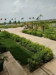1000 sqft, Plot in Builder PANCHJANYA ROYAL CITY Nirvana City Road, Mathura at Rs. 8.0000 Lacs