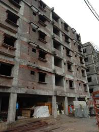 1420 sqft, 3 bhk Apartment in Builder Vijaya valenciaAganampudi Aganampudi, Visakhapatnam at Rs. 46.8600 Lacs