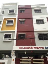 1100 sqft, 2 bhk Apartment in Builder sri lakshmi krishna avenue Sheela Nagar, Visakhapatnam at Rs. 43.0000 Lacs
