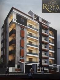 1710 sqft, 3 bhk Apartment in Builder SS Royal Murali Nagar, Visakhapatnam at Rs. 94.0500 Lacs