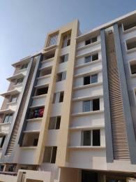 1500 sqft, 3 bhk Apartment in Builder Sri nilayamSeethammadhara Seethammadhara, Visakhapatnam at Rs. 97.5000 Lacs