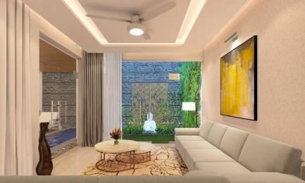 2690 sqft, 3 bhk Villa in Builder Icarus Dev Vihan Villas Bhankrota, Jaipur at Rs. 75.2962 Lacs