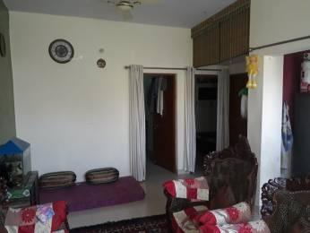 740 sqft, 2 bhk BuilderFloor in Nikhil Paradise Manghatai, Agra at Rs. 19.0000 Lacs