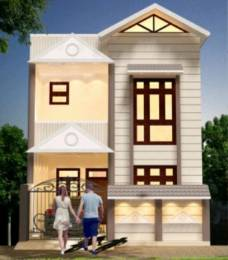 1150 sqft, 3 bhk IndependentHouse in Builder New door villa Shaheed Path, Lucknow at Rs. 42.5000 Lacs