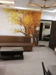 1450 sqft, 3 bhk Apartment in Builder Project Indraprastha Nagar Swavalambi Nagar, Nagpur at Rs. 30000