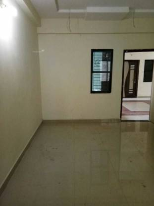 1350 sqft, 3 bhk Apartment in Builder Project Dharampeth, Nagpur at Rs. 27000