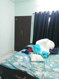 1650 sqft, 5 bhk Villa in Builder Project Manish Nagar, Nagpur at Rs. 25000