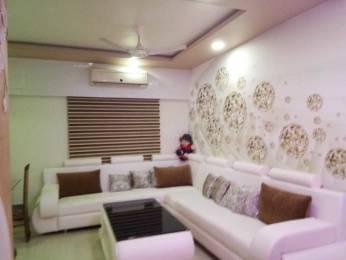 1080 sqft, 2 bhk Apartment in Builder Project Kamal Chowk Road, Nagpur at Rs. 60.0000 Lacs