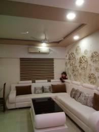 1080 sqft, 2 bhk Apartment in Builder Project Lashkari Bagh Road, Nagpur at Rs. 60.0000 Lacs