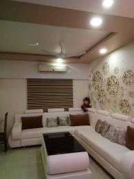 1080 sqft, 2 bhk Apartment in Builder Project Kamptee Road, Nagpur at Rs. 60.0000 Lacs