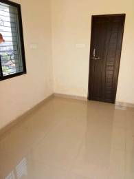 970 sqft, 2 bhk Apartment in Builder Project Hindustan Colony, Nagpur at Rs. 14500