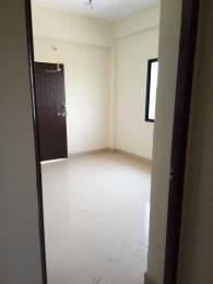 1350 sqft, 3 bhk Apartment in Builder Project Narendra Nagar, Nagpur at Rs. 18000