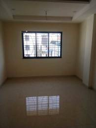 1225 sqft, 3 bhk Apartment in Builder Project Pande Layout, Nagpur at Rs. 25000
