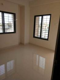 1450 sqft, 3 bhk Apartment in Builder Project Chatrapati Nagar, Nagpur at Rs. 22000