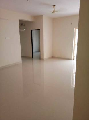 1350 sqft, 3 bhk Apartment in Builder Project Dharampeth, Nagpur at Rs. 26000
