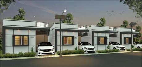 560 sqft, 1 bhk Villa in Builder premavathi nagar project Maraimalai Nagar, Chennai at Rs. 13.6000 Lacs
