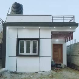 792 sqft, 2 bhk Villa in Builder premavathi nagar project Karuneelam, Chennai at Rs. 20.8300 Lacs