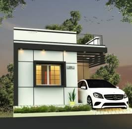 620 sqft, 1 bhk Villa in Builder Project Maraimalai Nagar, Chennai at Rs. 14.6600 Lacs