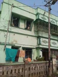 600 sqft, 1 bhk BuilderFloor in Builder PMukherjee Behala, Kolkata at Rs. 8000
