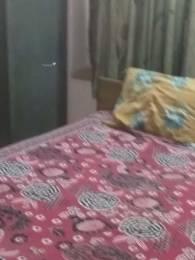 1000 sqft, 3 bhk Apartment in Builder PMukherjee Behala, Kolkata at Rs. 12000