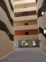 1376 sqft, 3 bhk Apartment in Builder Project Panneru Kalva, Tirupati at Rs. 45.0000 Lacs