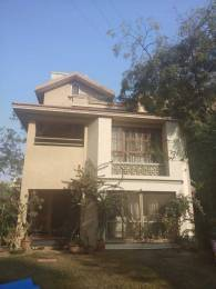 7002 sqft, 4 bhk IndependentHouse in Shivalik Shaswat Bungalows Jodhpur, Ahmedabad at Rs. 9.7000 Cr