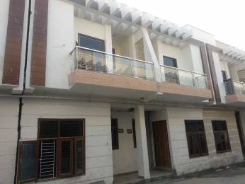 1350 sqft, 3 bhk Villa in Builder Project Greater Noida West, Greater Noida at Rs. 40.0000 Lacs