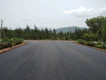 1197 sqft, Plot in Builder Project Sontyam, Visakhapatnam at Rs. 18.6200 Lacs