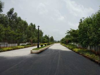 1503 sqft, Plot in Builder Project Sontyam Village, Visakhapatnam at Rs. 23.3800 Lacs