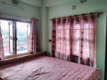 650 sqft, 1 bhk Apartment in Builder Chayanir Appartment Belgharia Belghoria, Kolkata at Rs. 10000